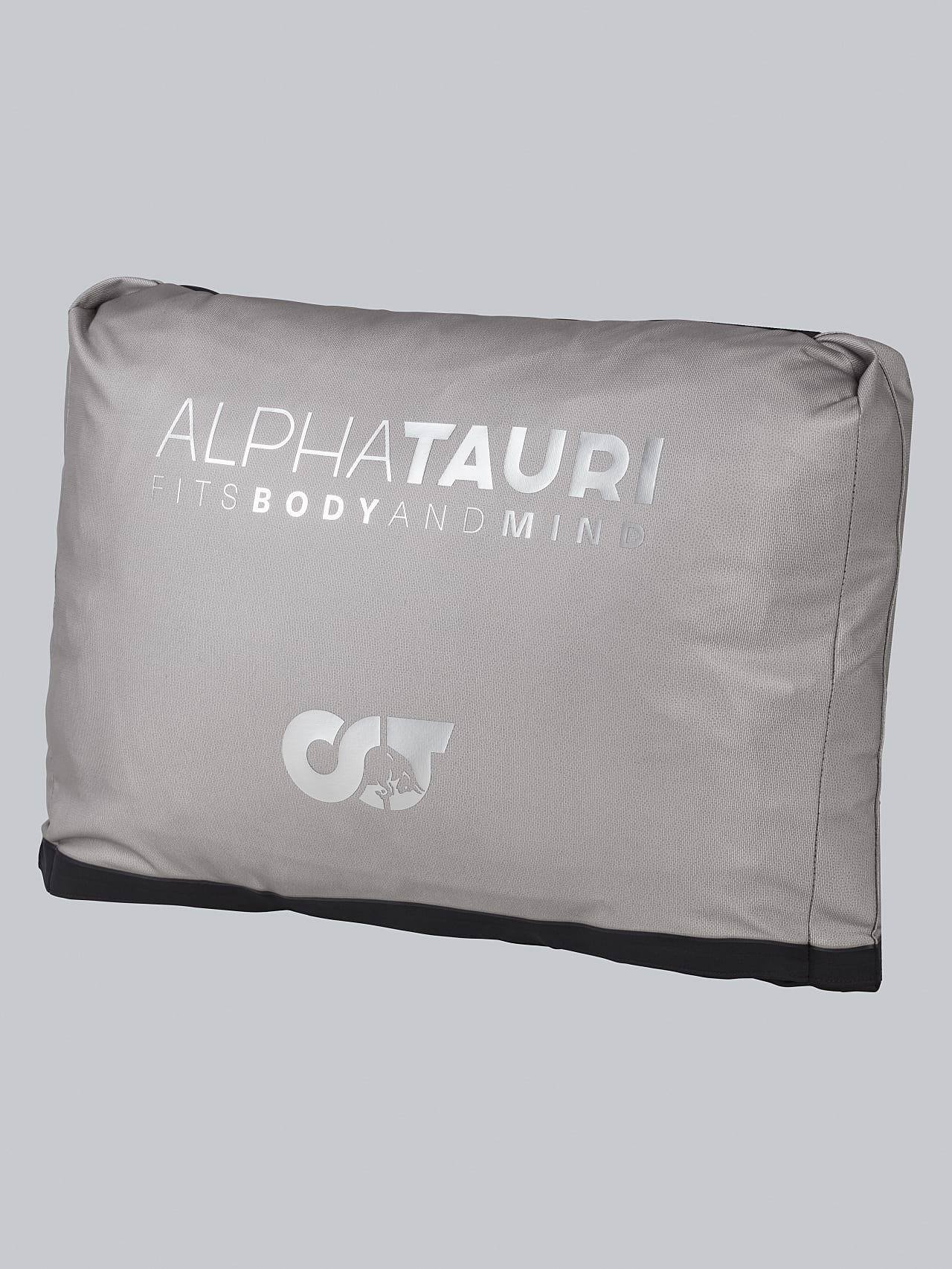 KUUV V2.Y4.02 Packable Waterproof Winter Parka black scene7.view.12.name Alpha Tauri