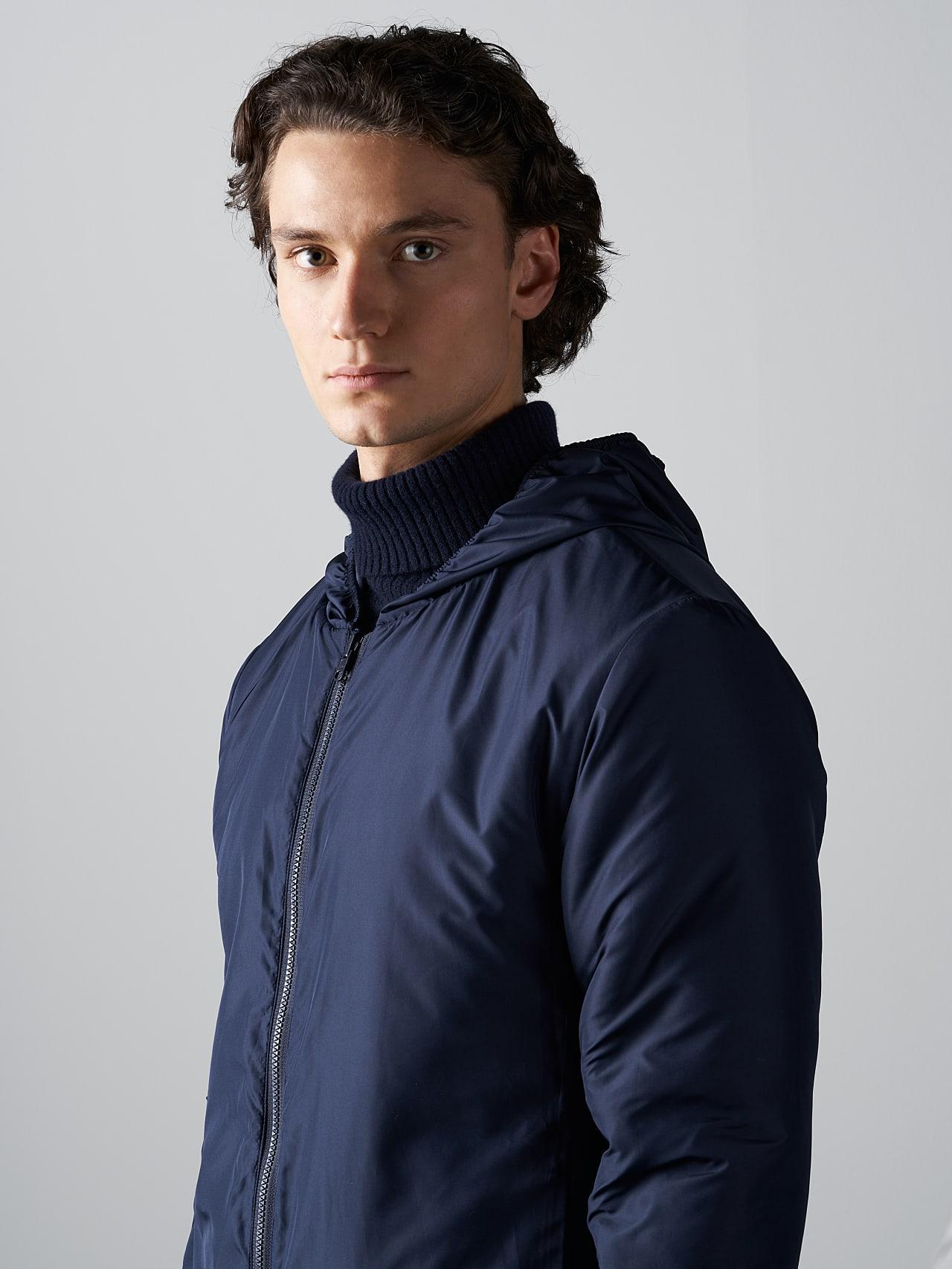 OVEDY V1.Y5.02 Reversible Wool-Blend Teddy Jacket light blue scene7.view.8.name Alpha Tauri