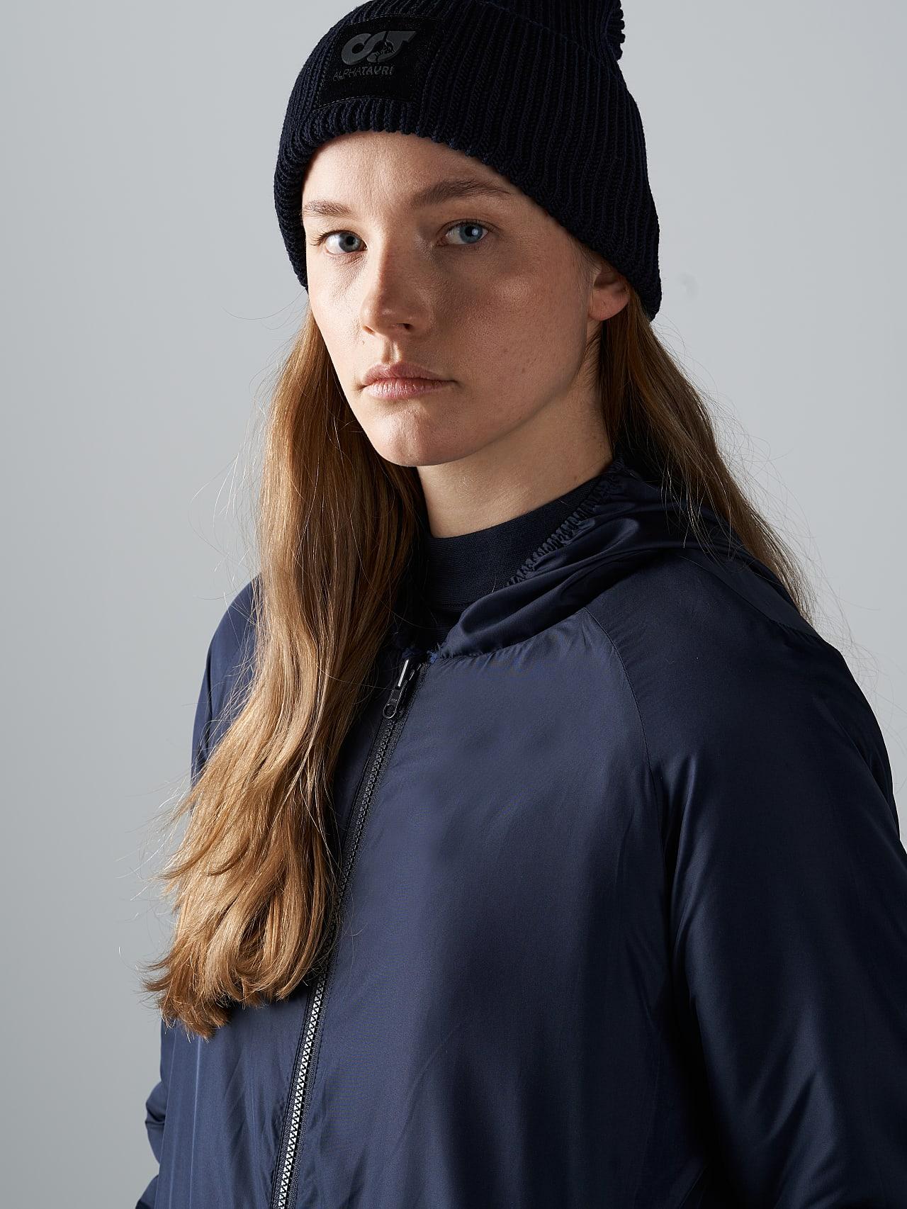 OMANE V1.Y5.02 Reversible Pile Wool Maxi Coat light blue scene7.view.8.name Alpha Tauri