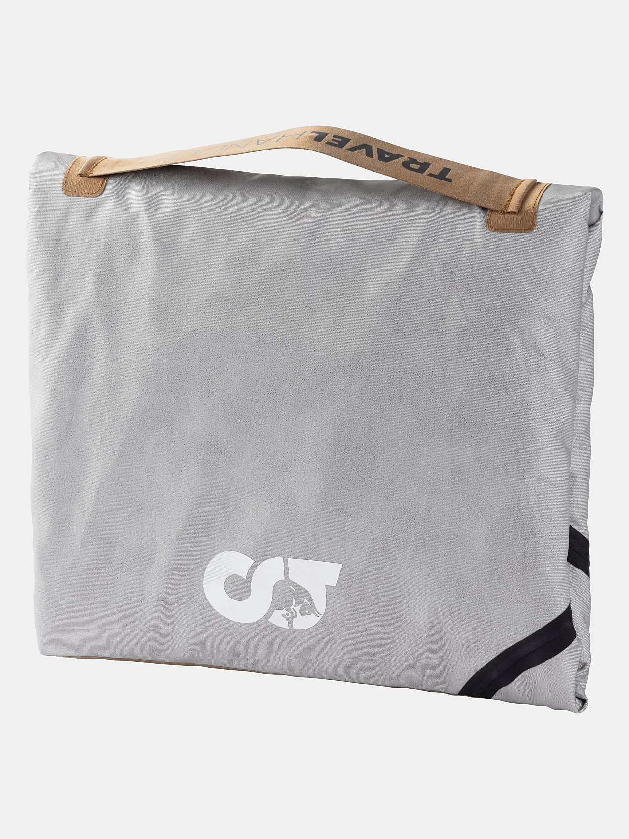 OKOVO V3.Y5.01 Packable Waterproof Jacket brown scene7.view.12.name Alpha Tauri